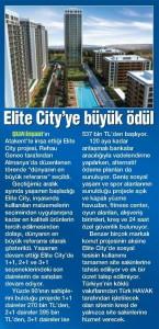 HaberTürk 01.03.2013