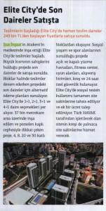 EmlakPazari 07.02.2013
