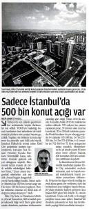 Zaman 2 Aralık 2010